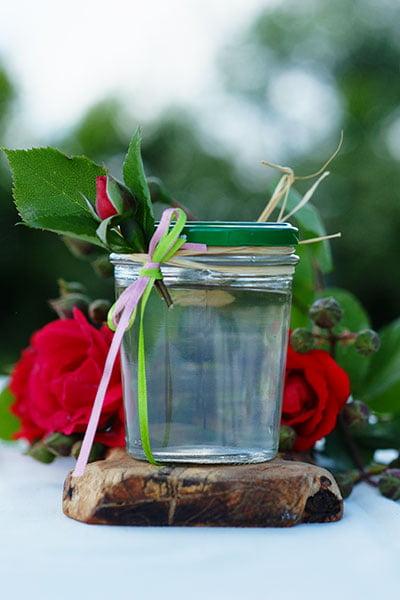 acqua_rose