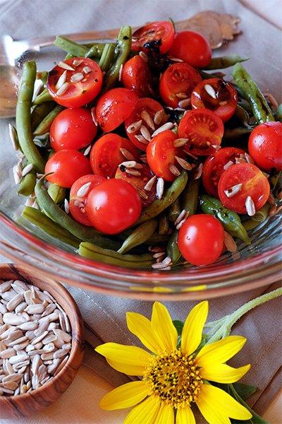 pomodori_fagiolini