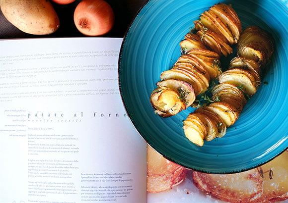 patate_pastonudo