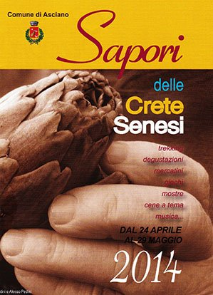 sapori_delle_crete