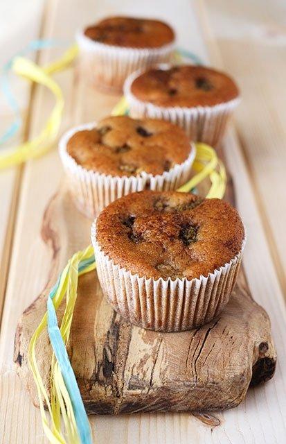 muffin_gelsi_1