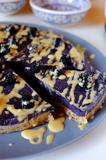 torta_crudista_more