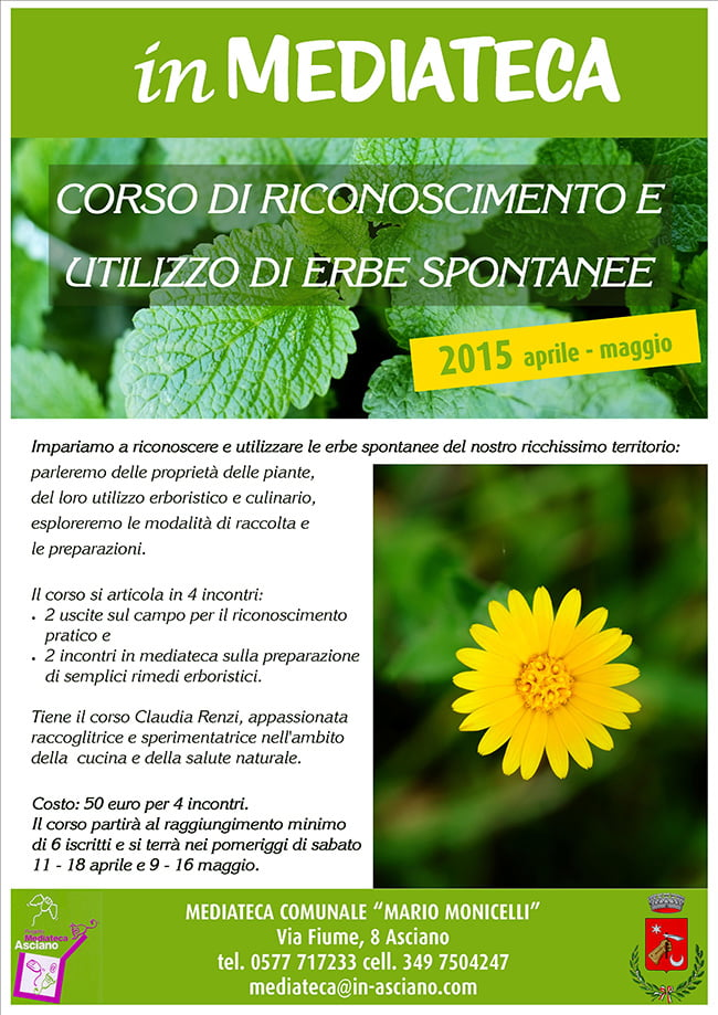 Corso-erbe-mediateca