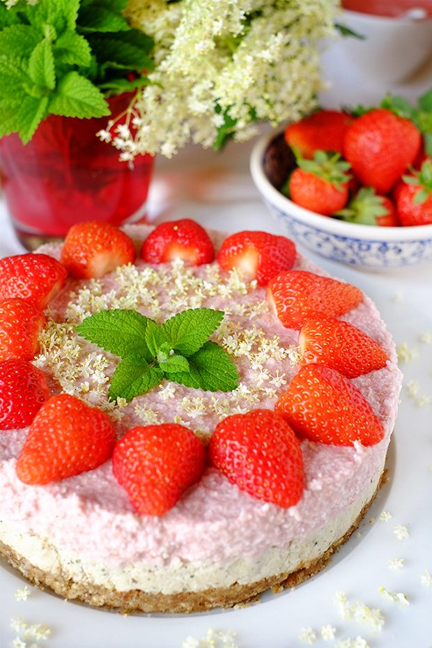cheesecake_fragole_small