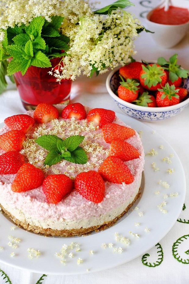 raw_cheesecake_1_small