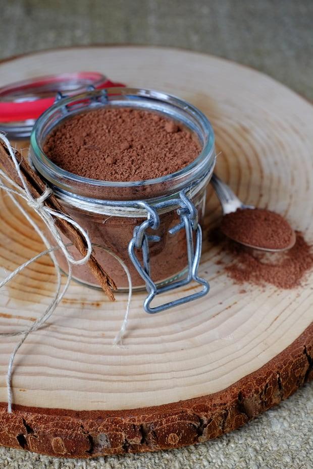 cioccolata_tazza_small