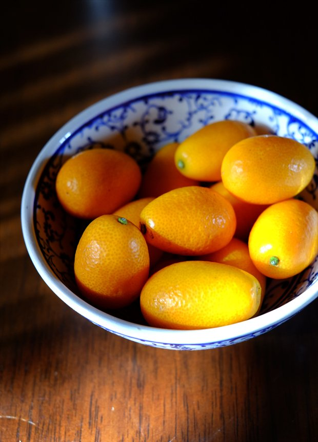 kumquat_small