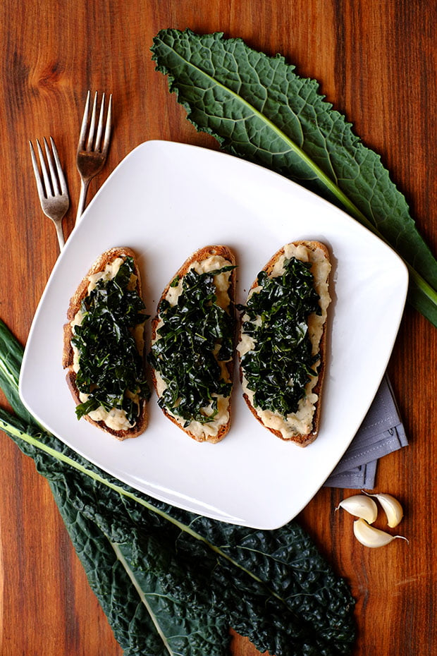 crostini_cannellini_cavnero_small